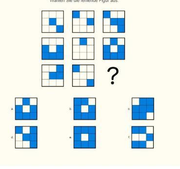 frage 14.jpg